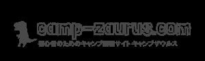 camp-zaurus.com-logo (3)