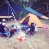 キャンプ未経験者が計画を立てるときに考えるべき4つのこと