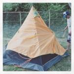 キャンプ未経験者がするべきキャンプデビューの際の4つの事前準備