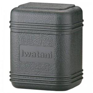 イワタニジュニア3