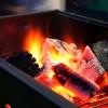 超初心者必見!簡単に炭に火をつける方法のまとめ!