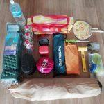 IKEAのプラスチック食器KALASシリーズがキャンプに最高な4つの理由