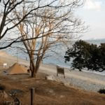 兵庫県の無料キャンプ場 17選