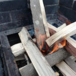キャンプ用の薪ストーブを徹底比較