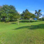 兵庫県の無料キャンプ場 大野アルプランドキャンプ場を徹底レビュー