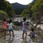 子連れキャンプで役に立ち、子供も喜ぶ便利なキャンプ道具8選
