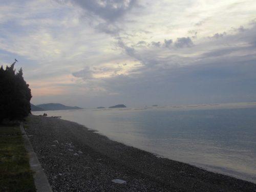 丸山県民サンビーチ