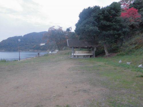丸山サンビーチ