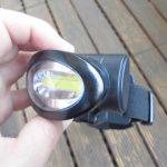 ヘッドライトが意外とキャンプに役に立つ4つの理由