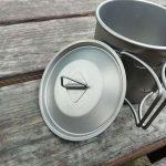 キャンプで使うマグカップを選ぶ3つのポイント